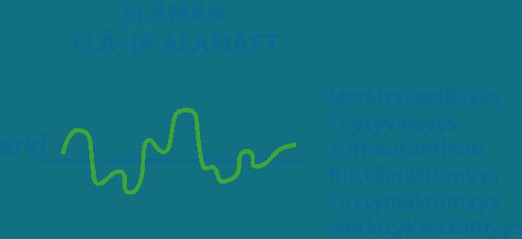 arkigraafi2 (1)